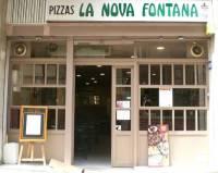 pseudo-pizza